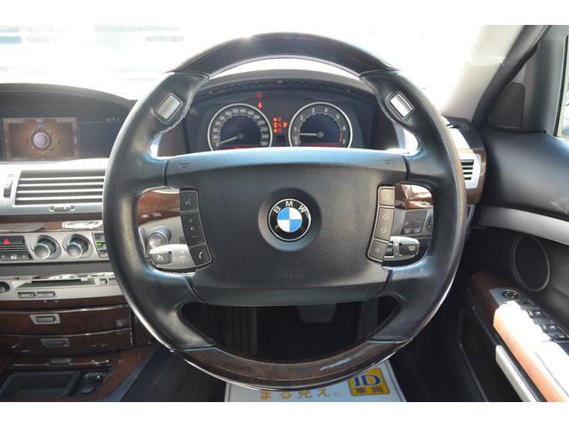 「BMW」「BMW」「セダン」「神奈川県」の中古車36