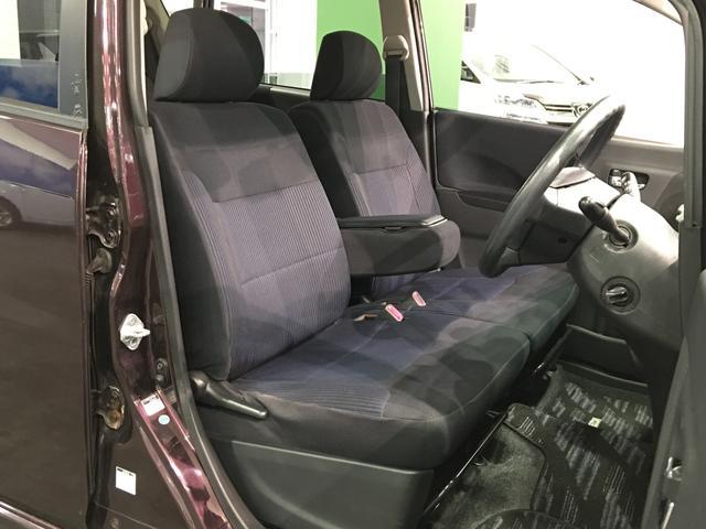 カスタムX LTD 4WD スマートキー オーディオ(13枚目)