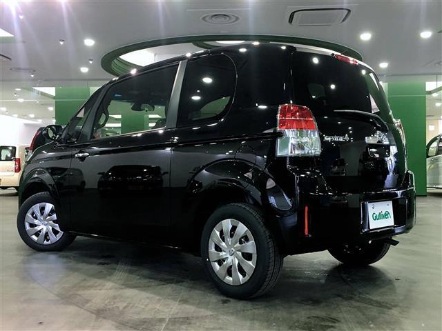 F ノーブルコレクション 4WD 登録済未使用車 寒冷地仕様(2枚目)