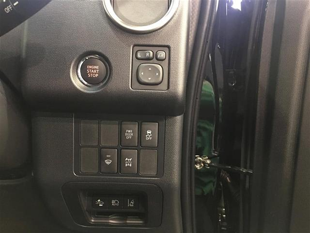 F ノーブルコレクション 4WD 登録済未使用車 寒冷地仕様(19枚目)