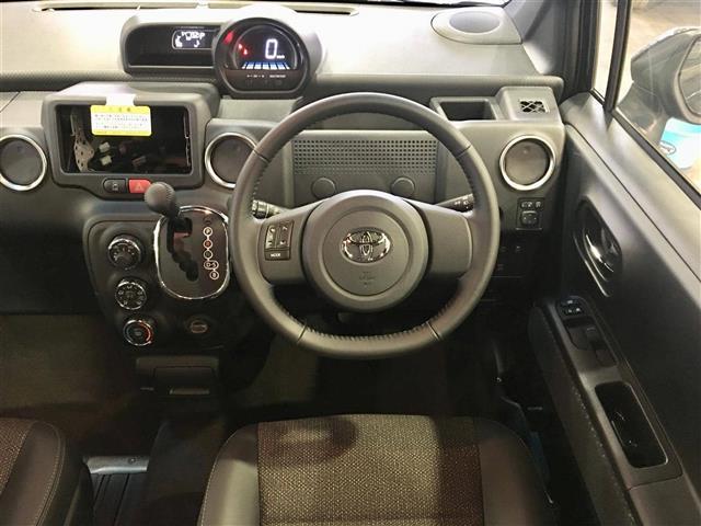 F ノーブルコレクション 4WD 登録済未使用車 寒冷地仕様(20枚目)