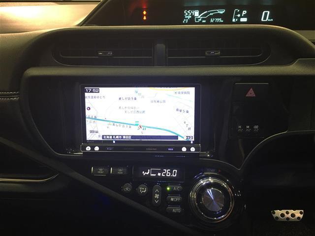 G G's 2WD ナビ エンスタ ドラレコ 夏冬タイヤ(16枚目)