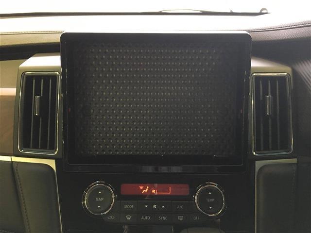 Gパワーパッケージ 4WD 登録済未使用車 e-Assist(12枚目)