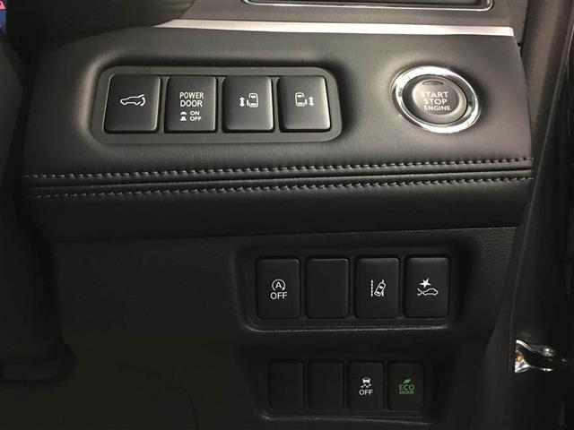 Gパワーパッケージ 4WD 登録済未使用車 e-Assist(14枚目)