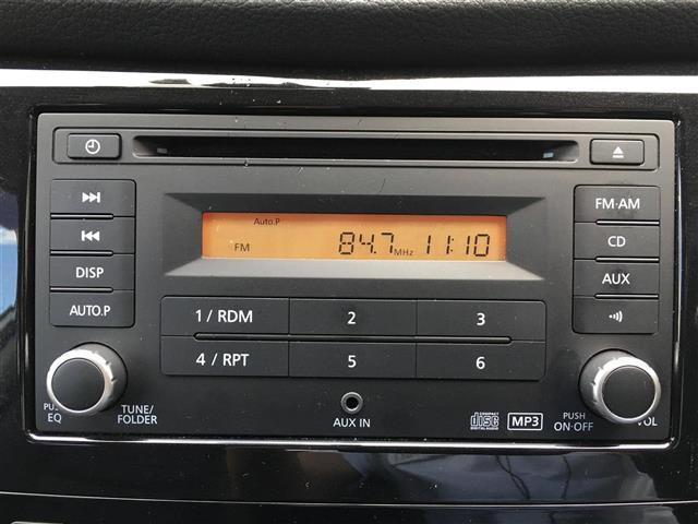 20XHVエクストリーマXエマジェンシーブレーキP 4WD(15枚目)