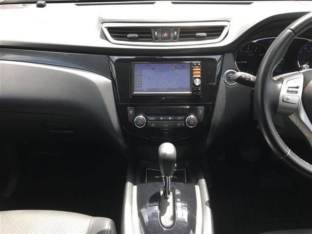 20Xエマージェンシーブレーキ 4WD ナビ Bカメラ(15枚目)