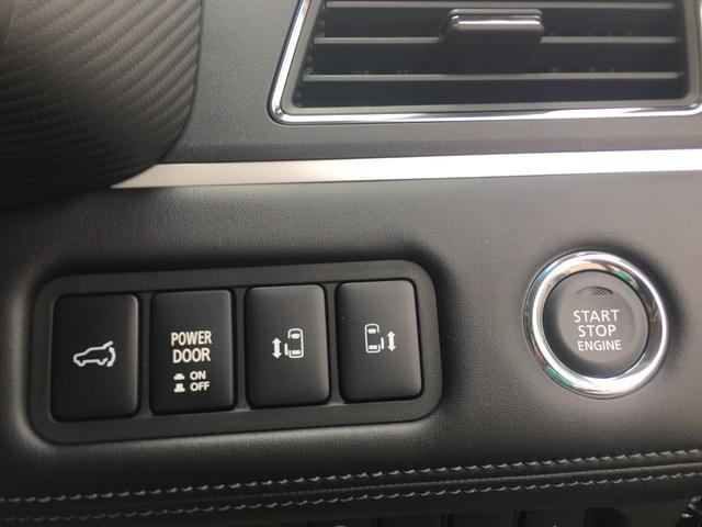 Gパワーパッケージ 4WD 登録済未使用車 e-Assist(4枚目)