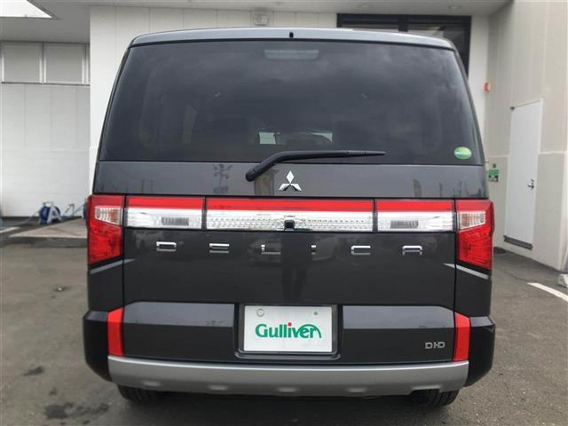 Gパワーパッケージ 4WD 登録済未使用車 e-Assist(9枚目)