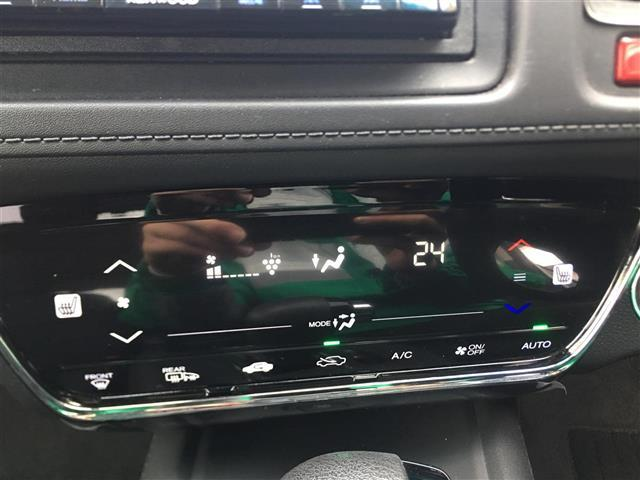 X 4WD 寒冷地仕様 CTBA ナビ Bカメラ ETC(17枚目)