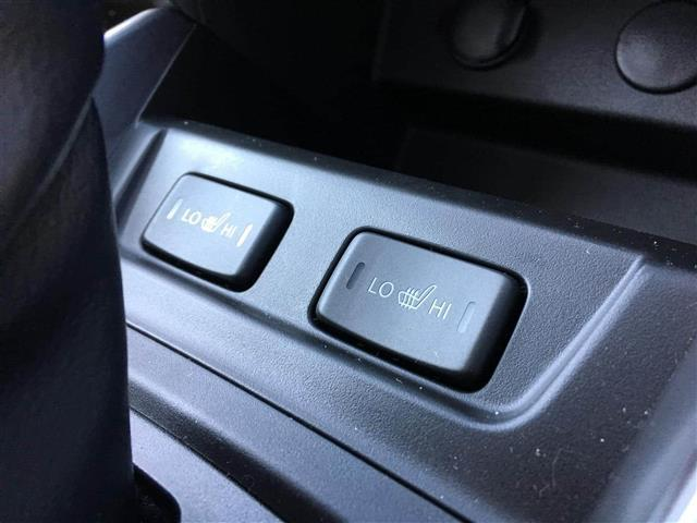 1.4ターボ 4WD 登録済未使用車 ALLGRIP LED(17枚目)