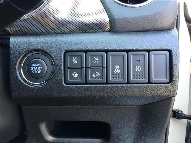 1.4ターボ 4WD 登録済未使用車 ALLGRIP LED(20枚目)