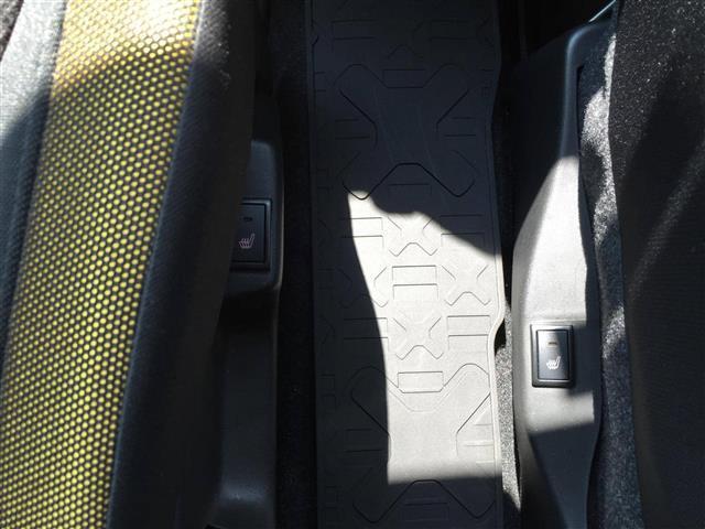 HYBRIDMZ 4WD 法人1オーナー 衝突軽減 クルコン(13枚目)