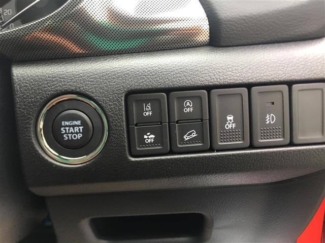 1.4ターボ 4WD 登録済未使用車 ALLGRIP LED(4枚目)