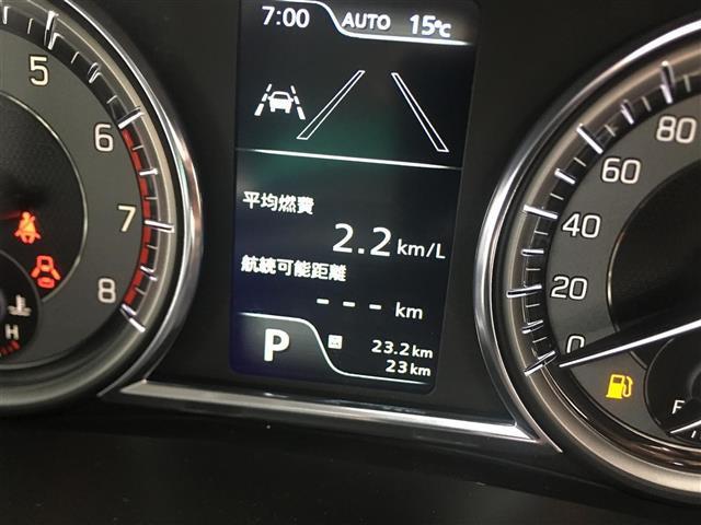 1.4ターボ 4WD 登録済未使用車 ALLGRIP LED(6枚目)