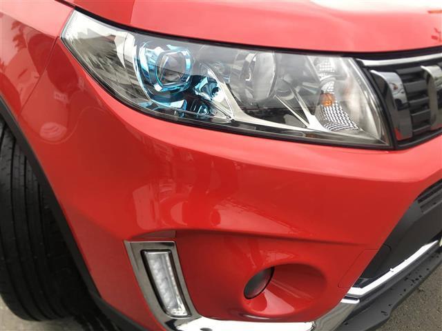 1.4ターボ 4WD 登録済未使用車 ALLGRIP LED(15枚目)