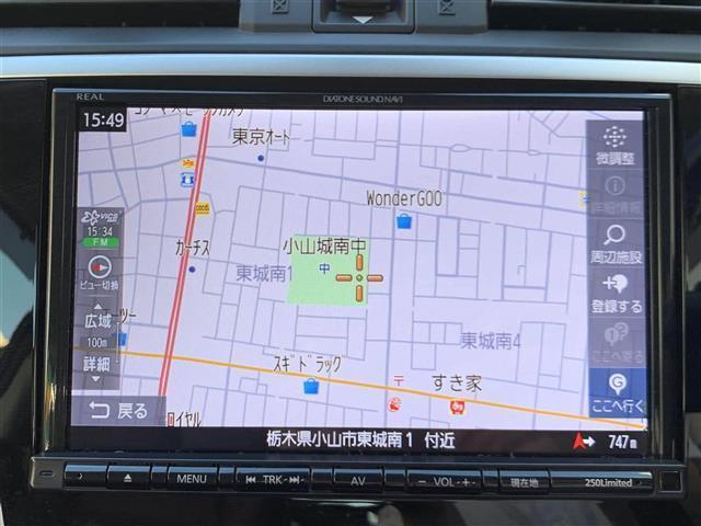 1.6STIスポーツアイサイト  革シート ナビTV(11枚目)