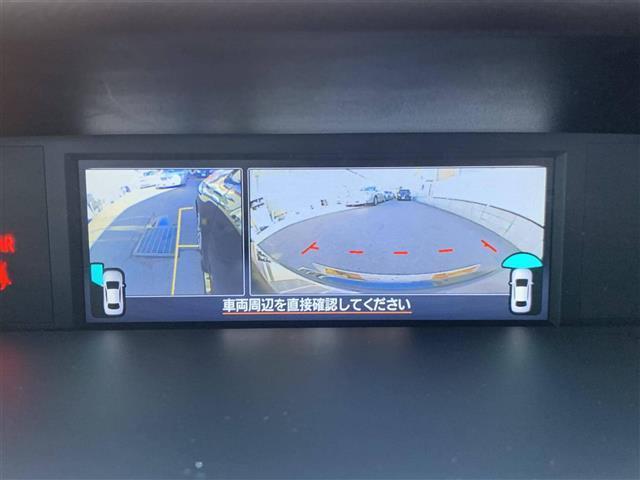 1.6STIスポーツアイサイト  革シート ナビTV(16枚目)