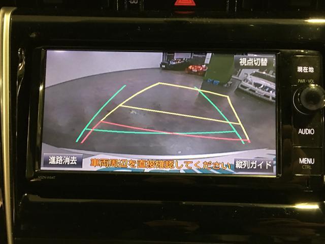 エレガンス 4WD ワンオーナー ナビ Bカメラ(17枚目)