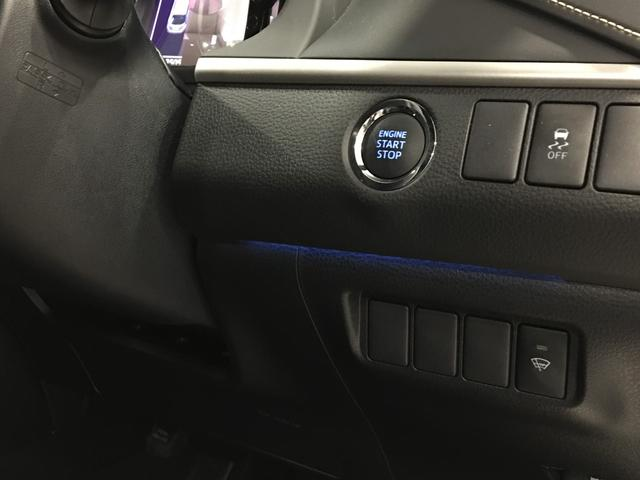 エレガンス 4WD ワンオーナー ナビ Bカメラ(20枚目)