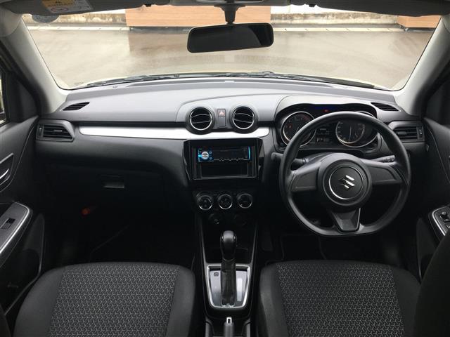 XG LTD 4WD ワンオーナー(5枚目)
