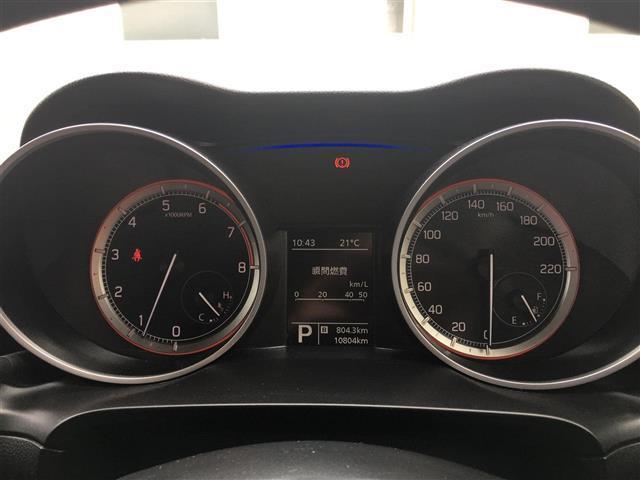 XG LTD 4WD ワンオーナー(19枚目)