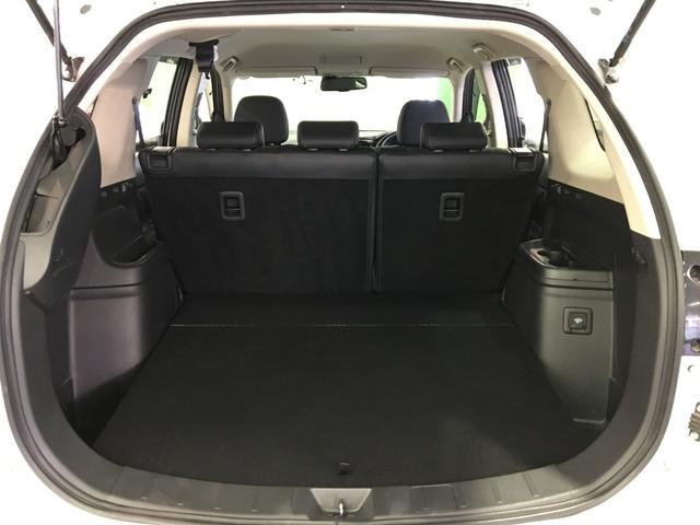 G ナビパッケージ 4WD ワンオーナー(15枚目)