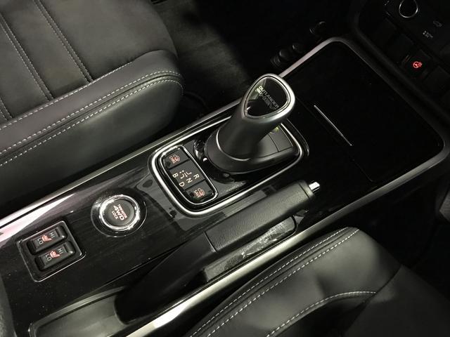 G ナビパッケージ 4WD ワンオーナー(18枚目)