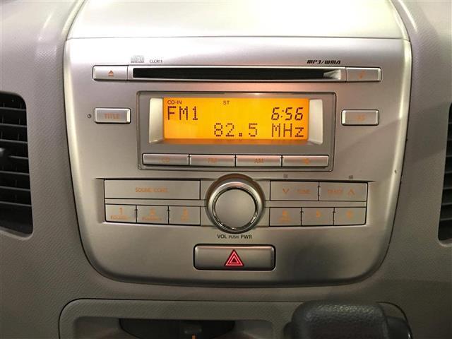 FX 4WD キーレスエントリー(20枚目)