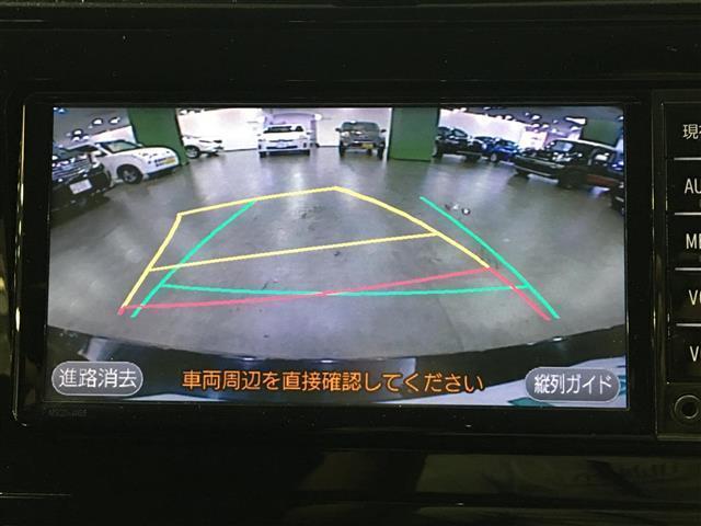 1.8S E-Four 4WD ナビ Bカメラ LEDライト(18枚目)