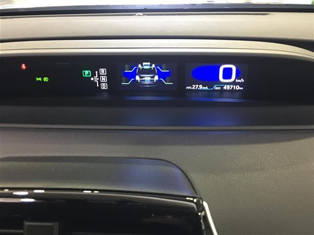1.8S E-Four 4WD ナビ Bカメラ LEDライト(19枚目)