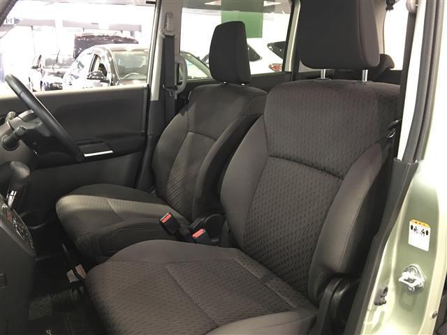 「スズキ」「ソリオ」「ミニバン・ワンボックス」「北海道」の中古車14