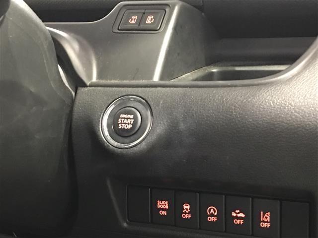 「スズキ」「ソリオ」「ミニバン・ワンボックス」「北海道」の中古車19