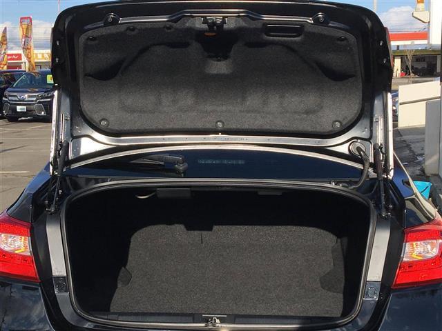 リミテッド 4WD レザーシート ナビTV バックカメラ(12枚目)