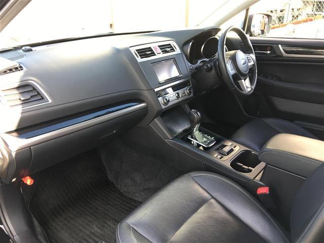 リミテッド 4WD レザーシート ナビTV バックカメラ(20枚目)