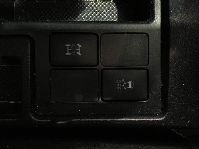F 4WD ワンオーナー(18枚目)