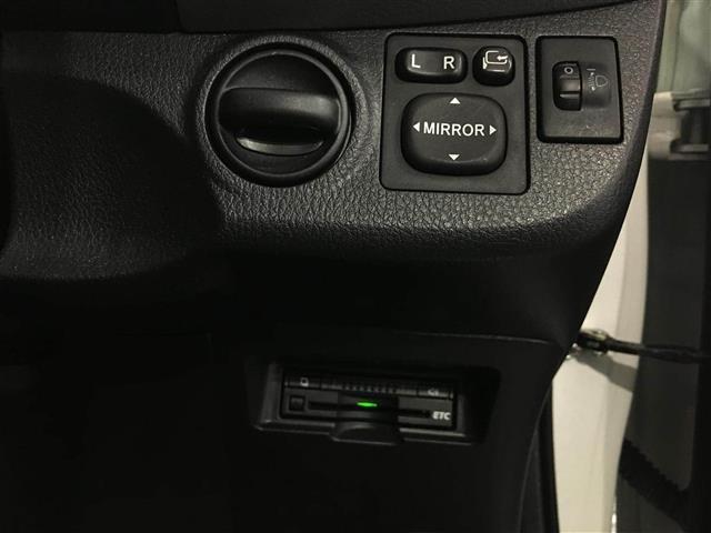 F 4WD ワンオーナー(20枚目)