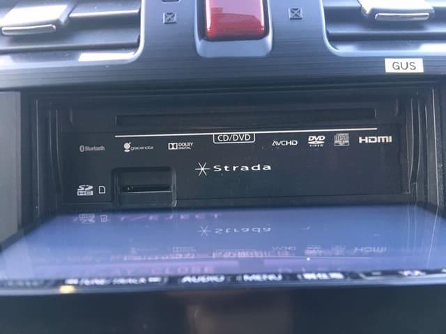 2.0XT アイサイト 4WD ナビTV バックカメラ(19枚目)