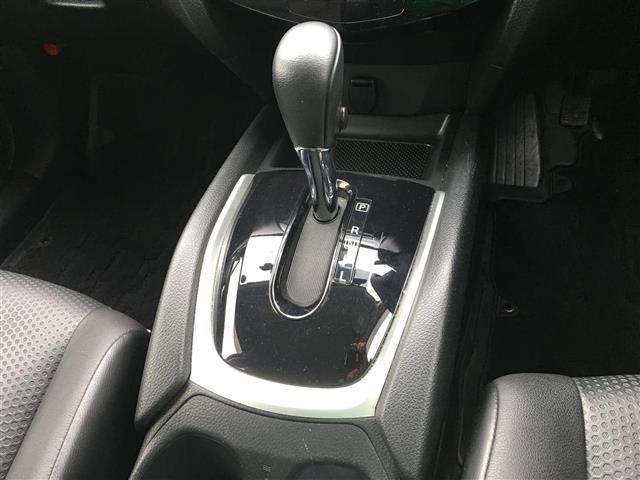 20X エマージェンシーブレーキ 4WD(10枚目)