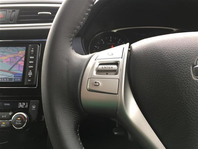 20X エマージェンシーブレーキ 4WD(12枚目)