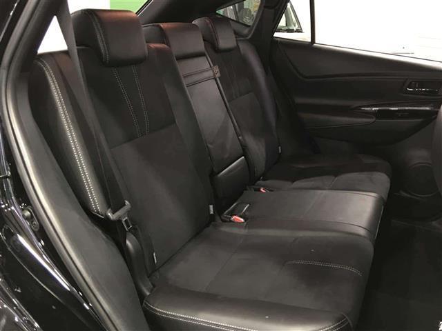 エレガンス G's 4WD ワンオーナー ナビTV SR(11枚目)