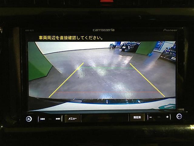 エレガンス G's 4WD ワンオーナー ナビTV SR(17枚目)