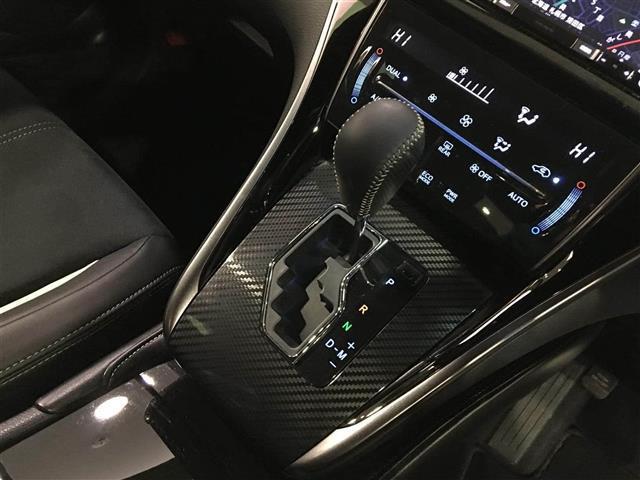 エレガンス G's 4WD ワンオーナー ナビTV SR(18枚目)