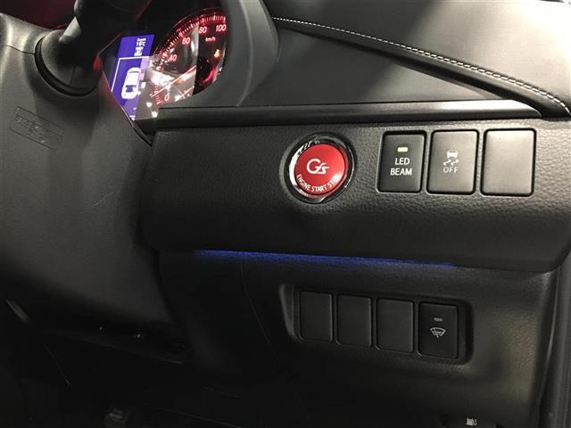 エレガンス G's 4WD ワンオーナー ナビTV SR(20枚目)
