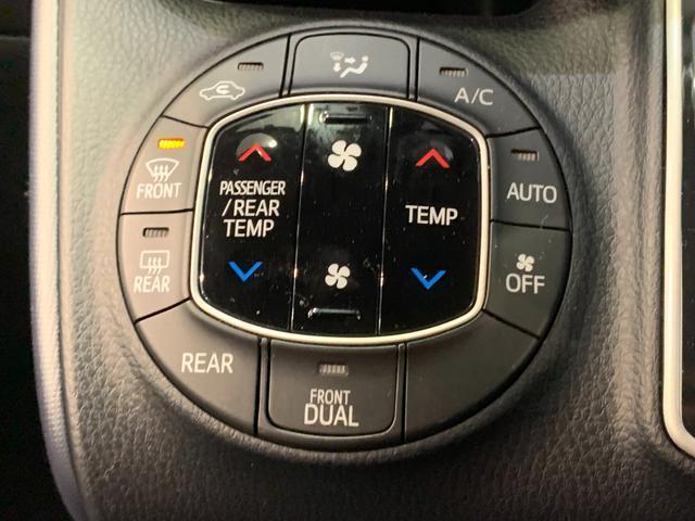 Si 衝突軽減ブレーキ/フリップダウンモニター/純正9型ナビ/寒冷地仕様/バックカメラ/ステアリングスイッチ/ETC/ドライブレコーダー/スマートキー/プッシュスタート(43枚目)