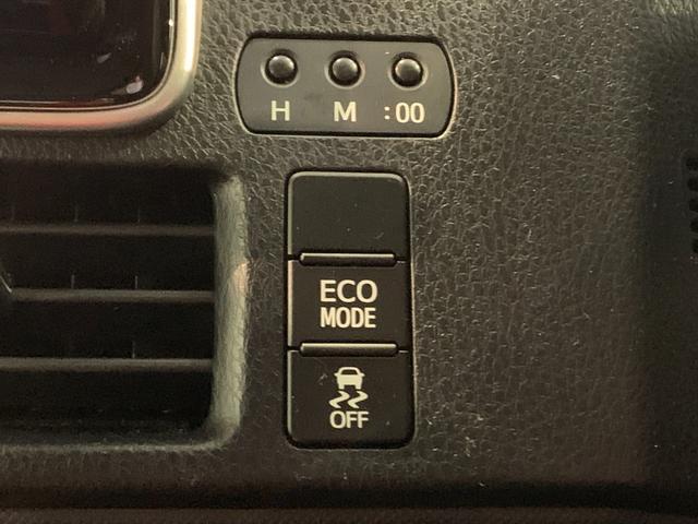 Si 衝突軽減ブレーキ/フリップダウンモニター/純正9型ナビ/寒冷地仕様/バックカメラ/ステアリングスイッチ/ETC/ドライブレコーダー/スマートキー/プッシュスタート(45枚目)