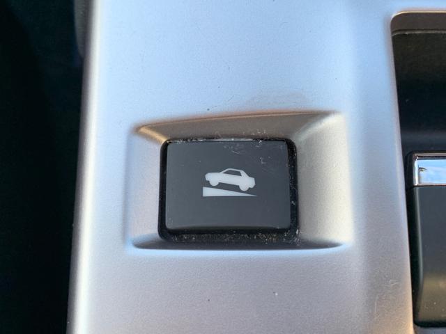 1.6GT-Sアイサイト 衝突軽減ブレーキ/7型メモリナビ/バックカメラ/ETC/アダプティブクルーズコントロール/アイドリングストップ/ブラインドスポットモニター/スマートキー/(11枚目)