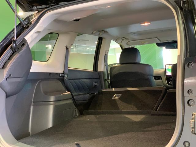 「三菱」「アウトランダーPHEV」「SUV・クロカン」「北海道」の中古車16
