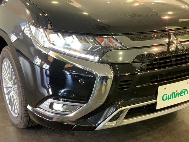 「三菱」「アウトランダーPHEV」「SUV・クロカン」「北海道」の中古車17