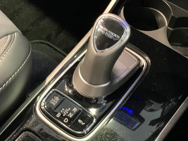 「三菱」「アウトランダーPHEV」「SUV・クロカン」「北海道」の中古車29
