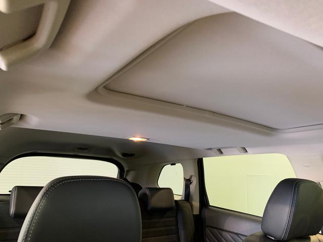 「三菱」「アウトランダーPHEV」「SUV・クロカン」「北海道」の中古車38